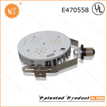 Ce RoHS Meanwell Fonte de Alimentação 40W LED Retrofit Kits