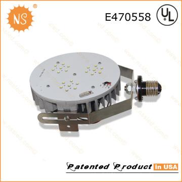 Ce RoHS Meanwell Alimentación 40W LED Retrofit Kits