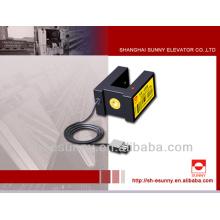 Sensor de nivel de buceo precio mecánico Interruptor fotoeléctrico de ascensor