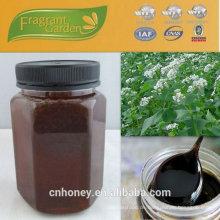 Beste Buchweizen Honig in China, reiner Honig, roher Honig