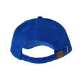 2021 Hot Sale Cotton Promotion Cap China Manufacture Wholesale Baseball Hat Adjustable
