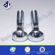 fishtail bolt