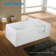 2015 banho prático para deficientes