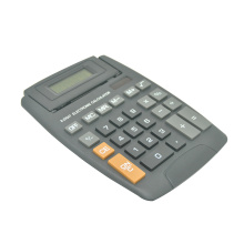 8 Digits Adjustable Angle Display Jumbo Calculator