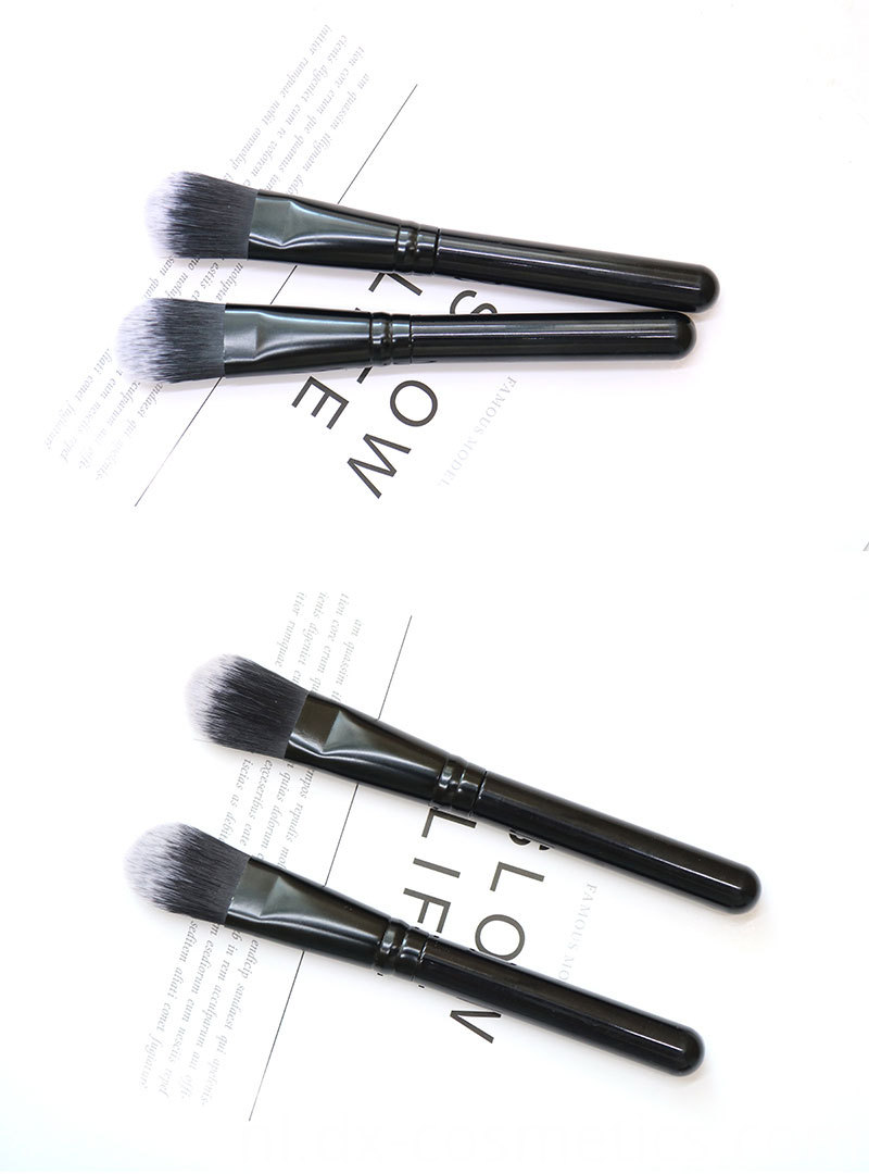 Single Mask Brush 1-10