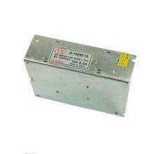 CCTV-Netzteil 12V8.3A Adapter DC Single Output
