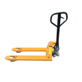 New Style Hand Pallet Jack 5500-lb