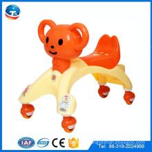 Ролик младенцев на продажу / дешевые детские ходунки завод оптом / пластиковые ходунки для детей