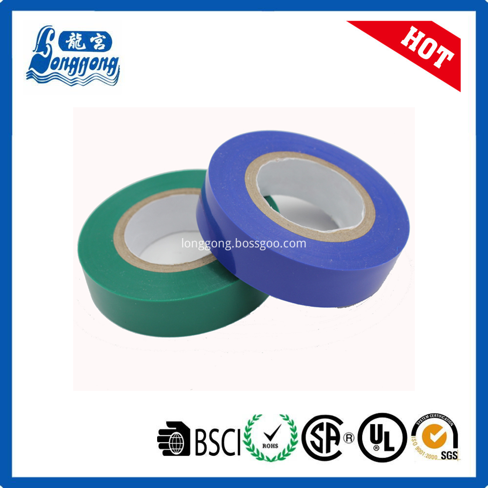 Where To Get Electrical Tape