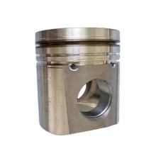 6CT8.3 diesel engine piston kit 4019886