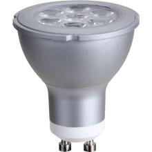 LED Power Spotlight GU10-7X1w 2835SMD 7W 480lm AC175~265V
