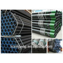 LINE PIPE MANUFACTURER AND EXPORTER
