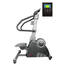 Equipo de la aptitud para magnética paso a paso (RS8000A)