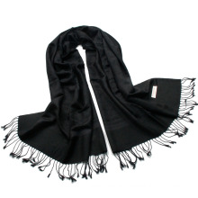 Best Selling Paisley Trotcozy Jacquard Scarf Spring Women Tippet