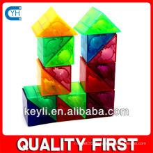 Bausteine Bricks Construct Toy