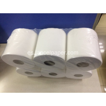 Centerpull Roll Towels 2-Ply