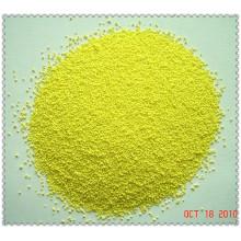 Enzima alcalina do Protease dos salpicos da cor para o detergente ou o pó de lavagem