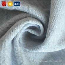 wholesale knitting  custom print 100  organic cotton t shirt  fabric manufacturer