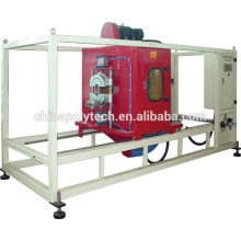 Pipe diameter 400-630 UPVC Plastic Pipe Production Extrusion Making Machine