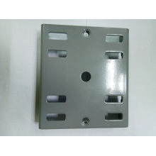 Metal Stamping Part with High Quality Customized Produced by Professional Manufacturer