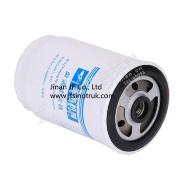 231-1105020 231-1105020-937 Filtro de combustível do motor Yuchai