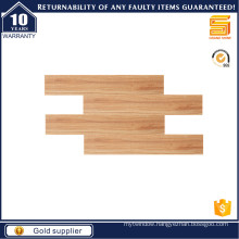 150X600mm Wooden Tile for Floor and Wall