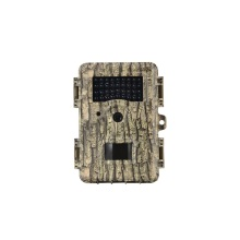 Trail Game Surveillance Camera