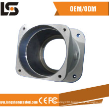 Electric Power Tool Die Casting Parts From China Manufacturer