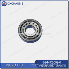 Genuine TFS Pinion Outer Bearing 8-94472-099-0