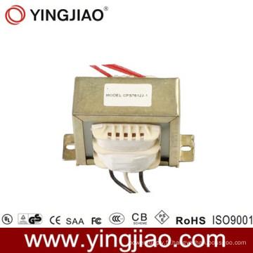 Transformateur de puissance 40W pour l'alimentation à découpage