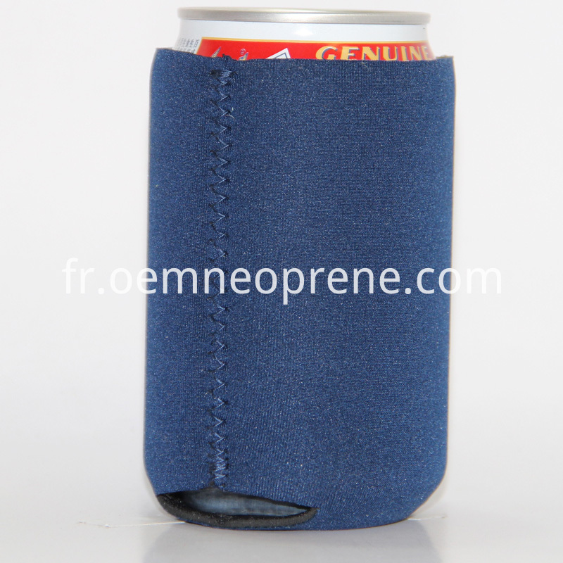 Can Cooler Sleeves