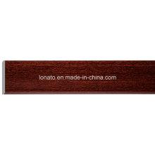 Home Decor PS Door Frame Cornice 7505