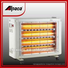 convector heater room heater quartz heater big heater