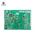Smart Home Automation Elektroniksteuerung PCB Leiterplattenhersteller
