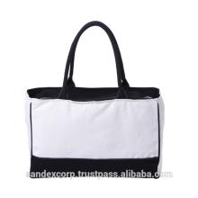 canvas bags manufacturer