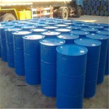 Ethylene Glycol/107-21-1 High Quality Ethylene Glycol