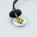 Sensor de presión para repuestos de la serie DOMINO A