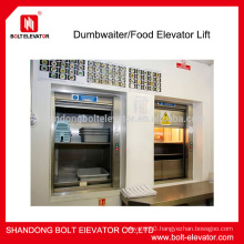 dumpwaiter elevator electric dumbwaiter electric trolley