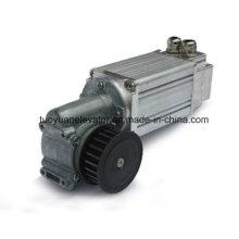 BLDC65X55 DC Motor (DC Brushless Motor)