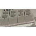 Factory direct low-cost brick making machine production line
