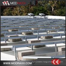 Green Power Aluminum Ground Solar Solutions (XL197)