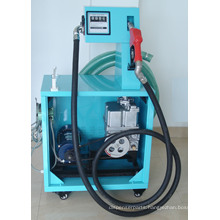 Mobile Fuel Dispenser (MFD Series CMD1687SK-G)