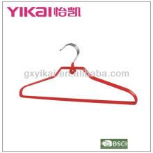 Antislip clothes Hanger