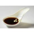 Sauce soja de style japonais