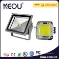 30Вт 50Вт 100Вт 150Вт 200Вт cob светодиодный Прожектор