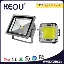 30W 50W 100W 150W 200W COB LED Floodlight