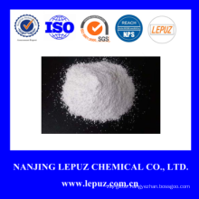 Highly efficient non-polluting antioxidant 2246 for rubber