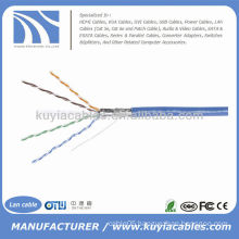 1000FT Cat6e SFTP Network Cable 305M