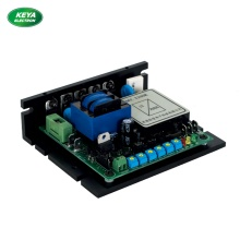 180 В 0.5 л.с. 1 л.с. scr контроллер скорости двигателя постоянного тока