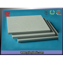 Gpo-3 White Laminate Sheet with High Precision for Thickness